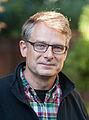 Geoff Brigham, September 2012 (1).jpg