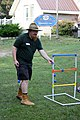 Geoff Trying Ladder Ball 8967 (9678379547).jpg