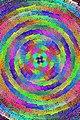 Geometrics - 7222303002.jpg