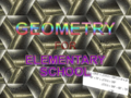 Geometry for elementary school cover.png