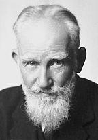 http://en.wikiquote.org/wiki/File:George_Bernard_Shaw_1925.jpg