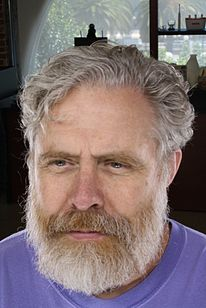 George Church for the PGP.jpg