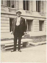 George Gustav Heye.jpg