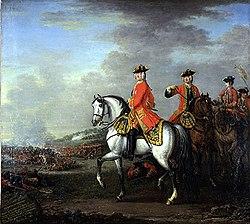 George II at Dettingen.jpg