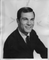 George Maharis 2 March 1962 1966 03.png