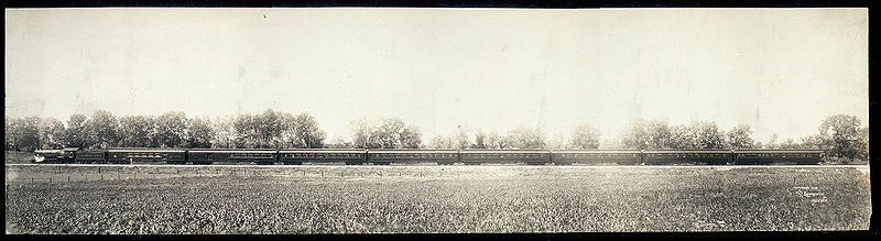 George Raymond Lawrence Alton Limited train.jpg