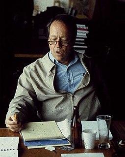 George Roy Hill American film director