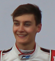 George Russell racing driver cropd.png