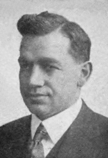George S. Myers (1920).png