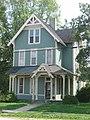 George Seybold House.jpg