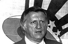 George Steinbrenner - New York Yankees owner.jpg