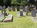 George Walters VC's grave 3.jpg