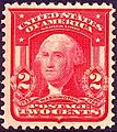 George Washington2 1903 Issue-2c.jpg