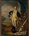 George Washington MET DT220048.jpg
