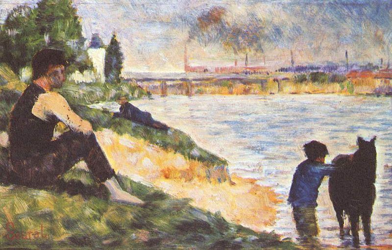 File:Georges Seurat 041.jpg