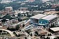 Georgia Tech Aquatic Center (1996).JPEG