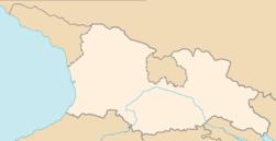 Georgia blank2.png