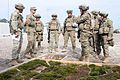 Georgian 32nd Infantry Battalion Mission Rehearsal Exercise 120804-A-OY175-006.jpg