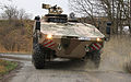 Gepanzertes Transportkraftfahrzeug (GTK) Boxer - Frontansicht.jpg
