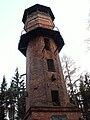 Gera Gladitsch-Turm 2.jpg