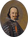 Gerard ter Borch d. J. 013.jpg