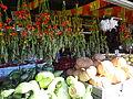 Gerardi's Farmer Market (10009913916).jpg