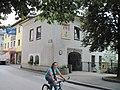 Gerhardtpassage6.JPG