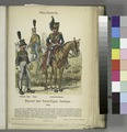Germany, Saxony, 1814-1819 (NYPL b14896507-1505626).tiff