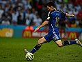 Germany and Argentina face off in the final of the World Cup 2014 04 crop.jpg