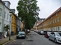 Gernersgade 04.JPG