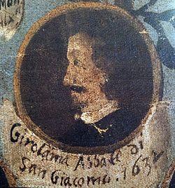 Gerolamo Ghilini.jpg