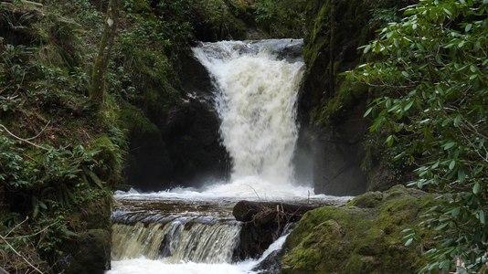 File:Geroldsauer Wasserfall 2020-03-13.webm