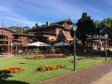 Sterne Hotel Magdeburg