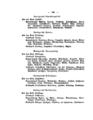 Gesetz-Sammlung für die Königlichen Preußischen Staaten 1879 538.png