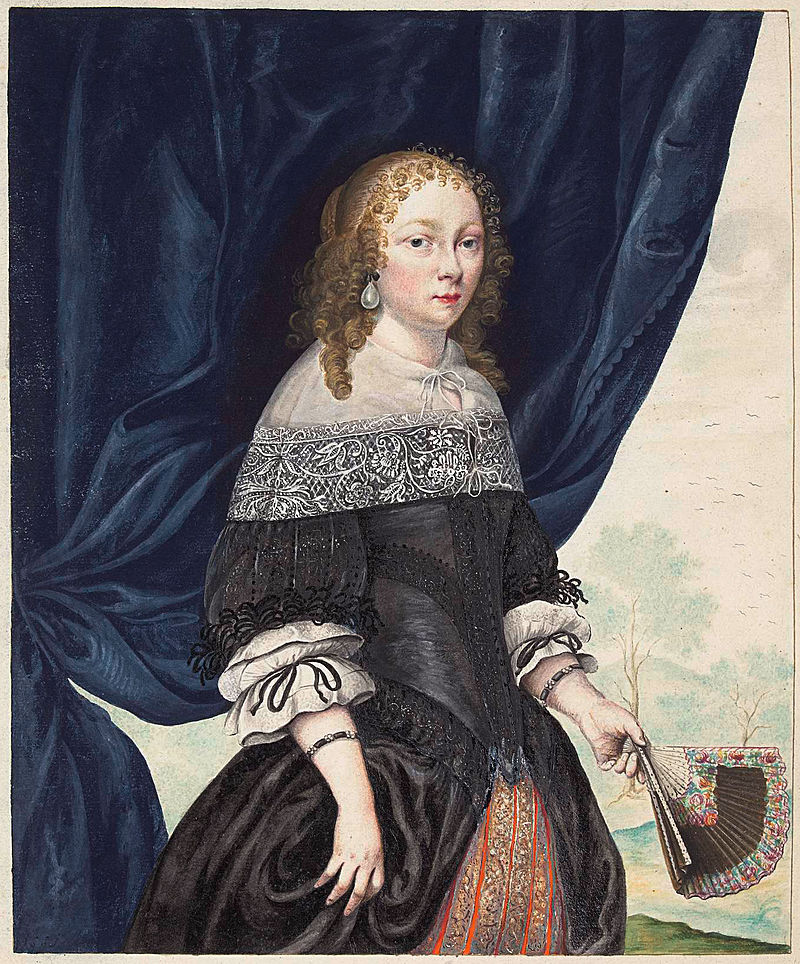 Gesina ter Borch, by Gesina ter Borch cropped.jpg