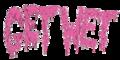 Get Wet (album) logo.png