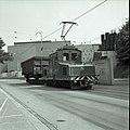 Gfa 17 720821 1-0001 GF Werkbahn.jpg