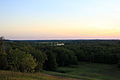 Gfp-wisconsin-potawatomi-state-park-landscape-before-sunset.jpg