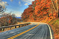 Gfp-wisconsin-wildcat-mountain-state-park-roadway-into-the-park.jpg