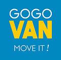 Ggv logo1.jpg
