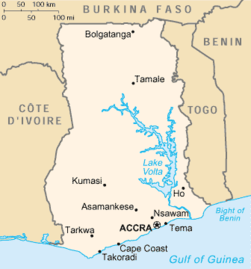 Atlas of Ghana - Wikimedia Commons