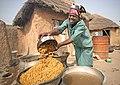 Ghana Rice Processing (5842633716).jpg