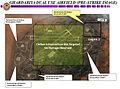 Ghardabiya Dual Use Airfield (Pre-strike image).jpg