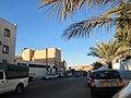 Ghardaia - panoramio (28).jpg
