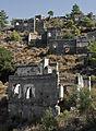 Ghost town Kayakoy IMGP8792.jpg