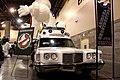 Ghostbusters (5763456335).jpg