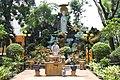 Giac Lam Pagoda (10017926895).jpg