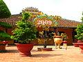 Giac Lam Pagoda Tet 2009.JPG