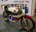 Giacomo Agostini Yamaha YZR350 (6395535383).jpg