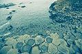 Giant's Causeway (15740171080).jpg